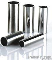 201/304 stainless steel  sanitary pipe