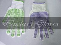 Wide range of Working Gloves available in Best Market Price