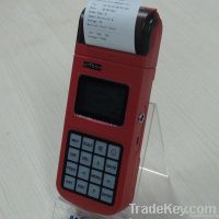 Portable Hardness Tester MH320