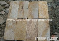 BSS slate tile-01