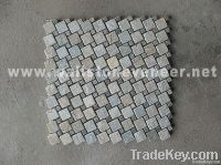 Slate Mosaic-23