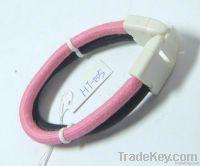 Sport&Freindship bracelet