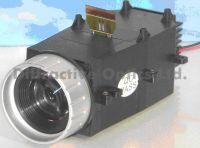 Projector Lens Module