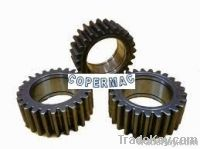 jcb spare parts. We have a very wide and rich stock especially for JCB