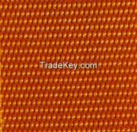 CONVEYOR BELT FABRIC