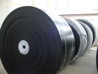 RUBBER INDUSTRIAL V BELTS