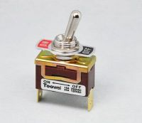 T701AW toggle switch
