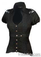 emo clothing punk clothing metal clothing jackets shirts
