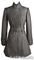 retro clothes vintage style clothes coats