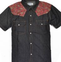 retro inspired clothing vintage reproduction