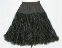 vintage style clothes petticoats