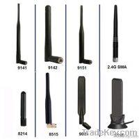 Antenna (GSM/CDMA)