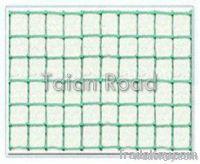 BOP Stretched net