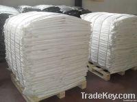 1000kg bags
