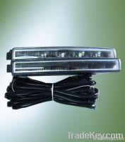 Daytime Running Light ( DRL / Automotive Lights )