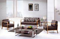 S031 office leisure sofa