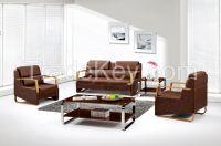 S013 office leisure sofa