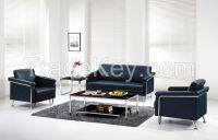 S027 office leisure sofa
