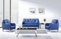 S028 office leisure sofa