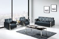 S023 office leisure sofa