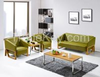 S035 office leisure sofa