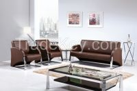 S007 office leisure sofa