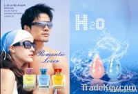 2011 hot sell perfume for woman