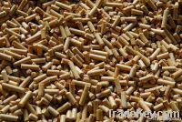 древесных гранул импортер&Nt