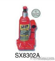 bottle jack)2T--100T)