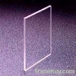 Sell Optical quartz glass