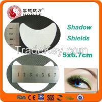 Eye Pads Shadow Shields