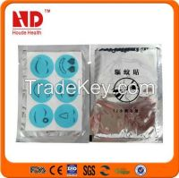 traditional herbal mosquito repellent patch anti mosquito pad