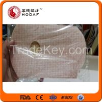 easy weight loose mymi slim belly pad