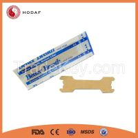 Breath Right Nasal Strips Sticker