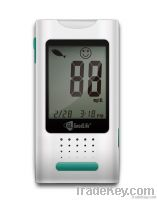 GoodLife CS301 Blood Glucose Monitoring System