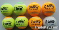 ITF standard  tennis Ball