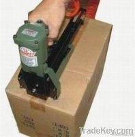 Carton Stapler / Carton Sealer