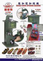 supply Buckle Stapler for sandals