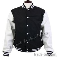 Varsity Baseball Letterman school & College jackets