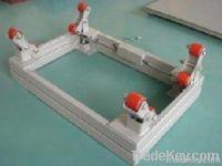 Export Cylinder scales, floor scale, platform scale, weighbridge
