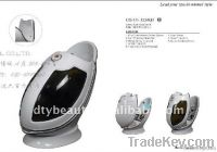 Beauty   equipment luxury   stream SPA capsule