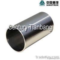 Sinotruk Cylinder liner Parts