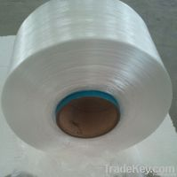 polypropylene yarn High Tenaicty PP Yarn