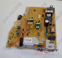 Formatter/Mainboard/Motherboard/laser printer repair