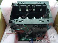 Plotter/laser printer repair/Color