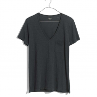 Women cotton T-shirts