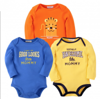 Baby clothing, children clothes, baby clothes, rompers