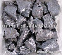 silicon metal  441