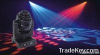 60W LED Moving Head Light