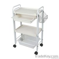 Salon trolley & carts
